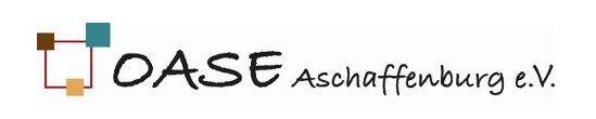 OASE Aschaffenburg eV